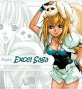AnimeOnline084